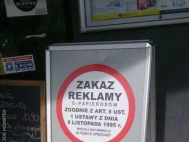 Reklama kreatywna, która nie łamie zakazu