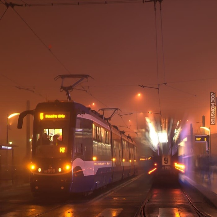 [Obrazek: 08rzadkie_zdjecie_tramwaju_linii_9_wchod...edkosc.jpg]