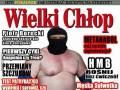 Magazyn dla prawdziwych mężczyzn