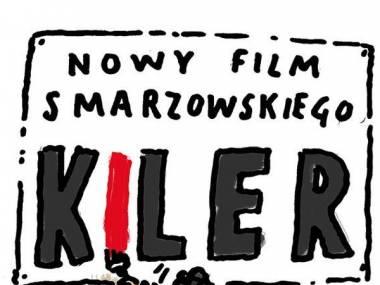 Nowy film Smarzowskiego