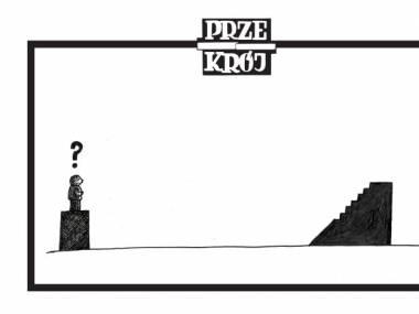 Zamieszanie z pomnikami