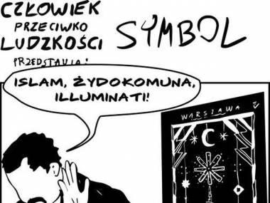 Kilka słów o symbolach
