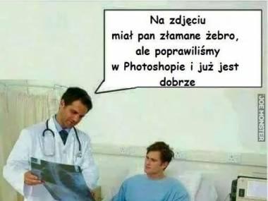 Medycyna internetowa