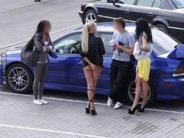 Kiedy kupisz nowy sportowy samochód