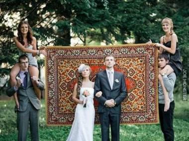 Moje wielkie rosyjskie wesele