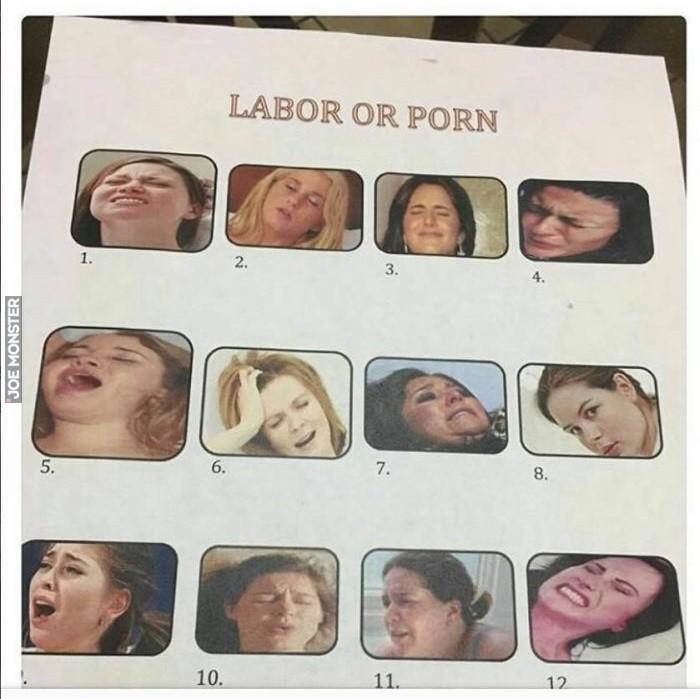 anal nimfomanka porno