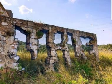 Nowy poziom graffiti