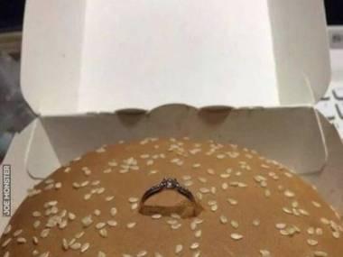 Wyjdziesz za mnie?