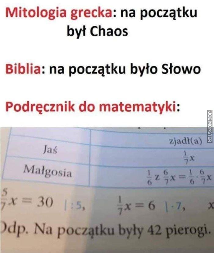 [Obrazek: 06co_bylo_na_pocztaku.jpg]