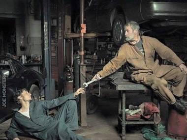 Tak naprawiano samochody w epoce renesansu