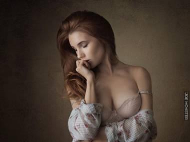 Cudowna Ann Fedotova