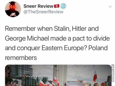 Polacy pamiętają