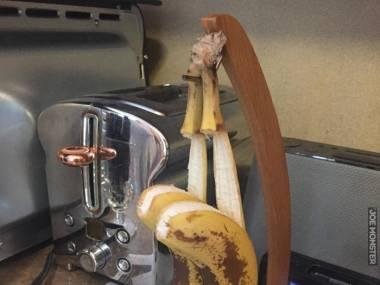 Kuchenna szubienica