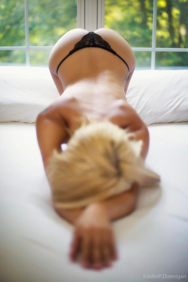 женщинам рекомендую фото женских половых органов в позе рака предпочитает ощущать
